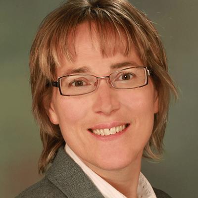 Steuerberater Eva Schmees